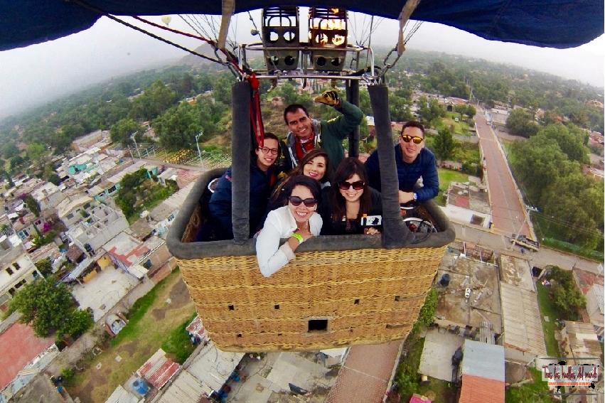 Globo teotihuacán 1.jpg