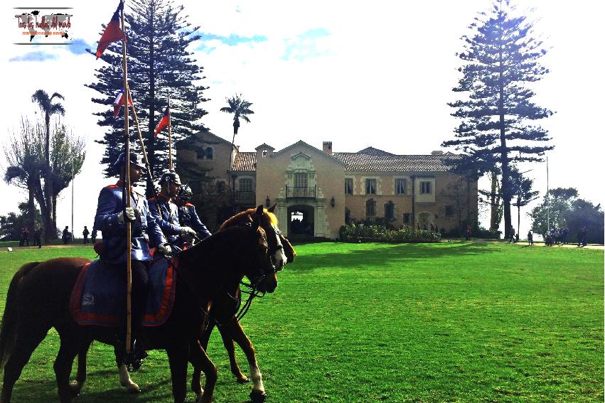 DP palacio cerro Castillo.jpg