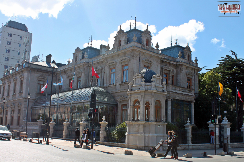 DP Palacio PA.jpg