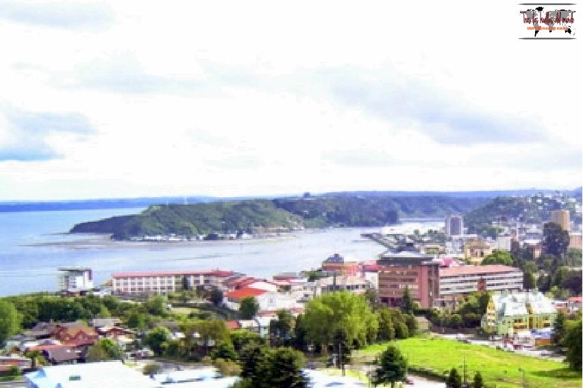DP Puerto Montt.jpg