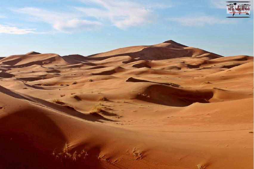 Marruecos aeropuerto1.JPG