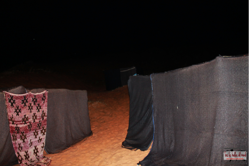 Marruecos noche 3.jpg