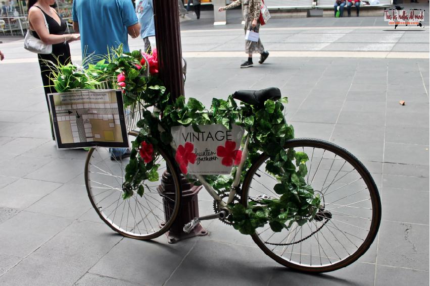 Melbourne 4.jpg