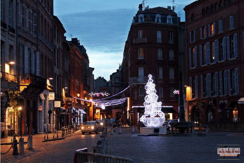 Toulouse 4.jpg