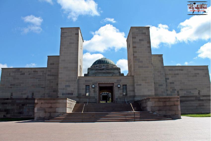 WW Canberra 1.jpg
