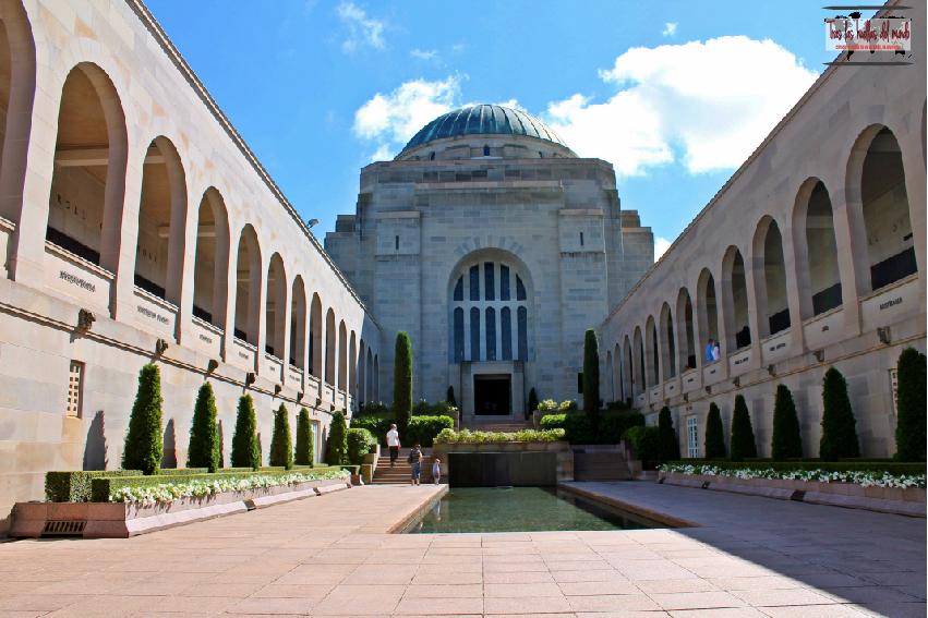 WW Canberra 2.jpg