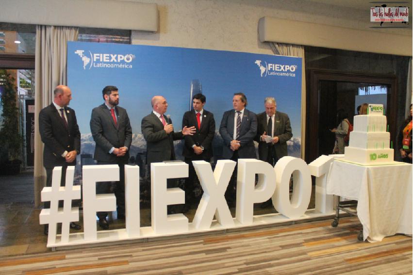 FIEXPO final