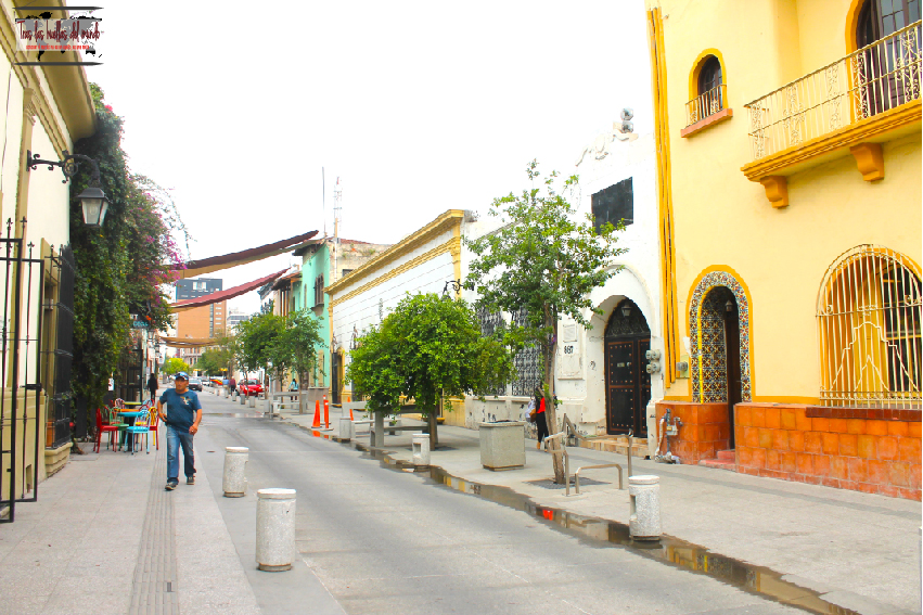 Monterrey 1.jpg