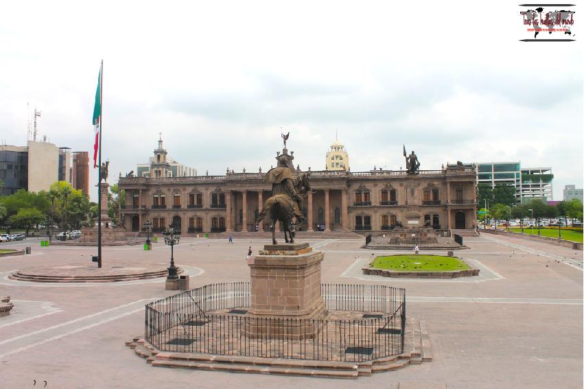 Monterrey 3.jpg