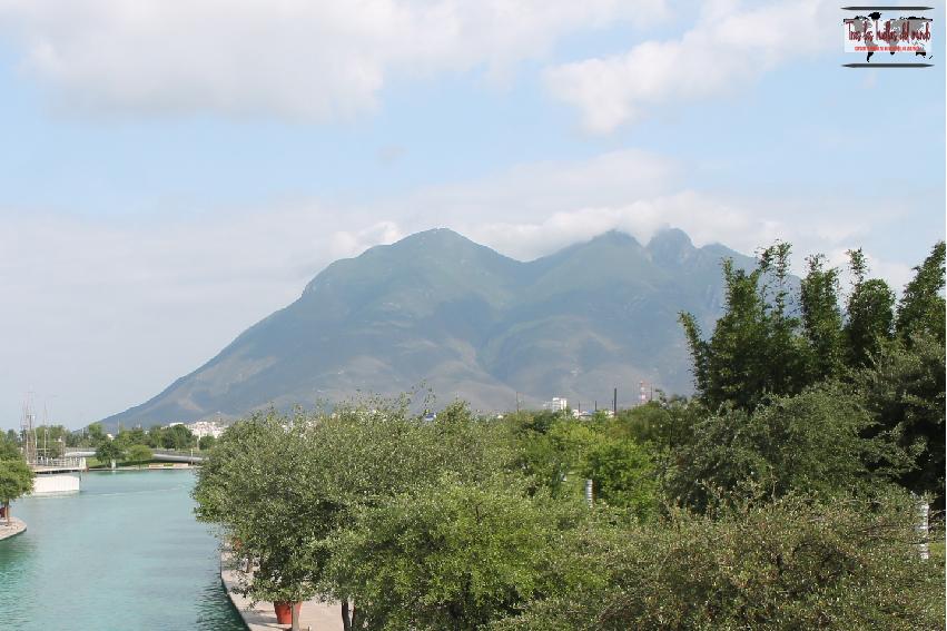 Monterrey 7.jpg