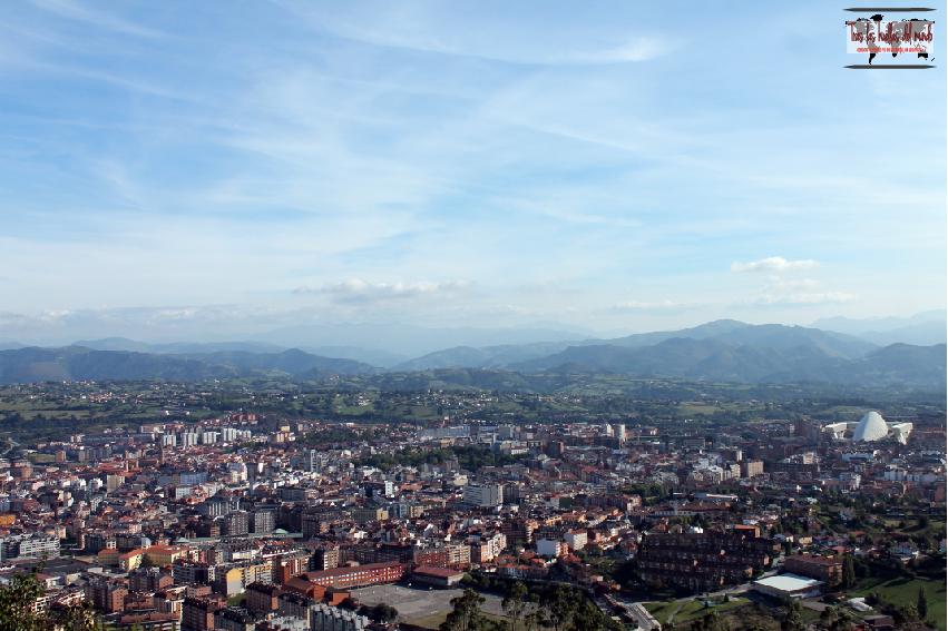Oviedo intercambio 1