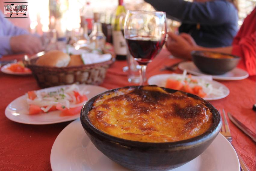 Los Alamos comida.jpg